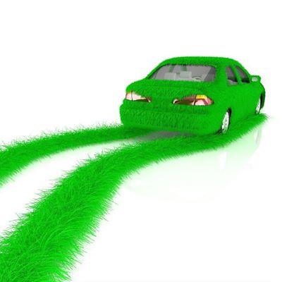 Спасет ли воздухоочиститель от выхлопных газов?