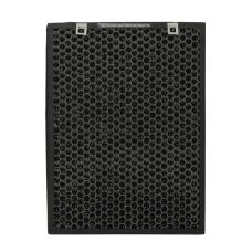 Угольный фильтр PuraLuft ARP-420 H