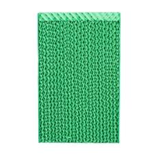 Водяной фильтр PuraLuft ARP-420 H
