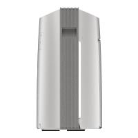 Ионный очиститель воздуха  PuraLuft ARP-F6.50H