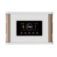 Ионный очиститель воздуха PuraLuft ARP-F7.40L